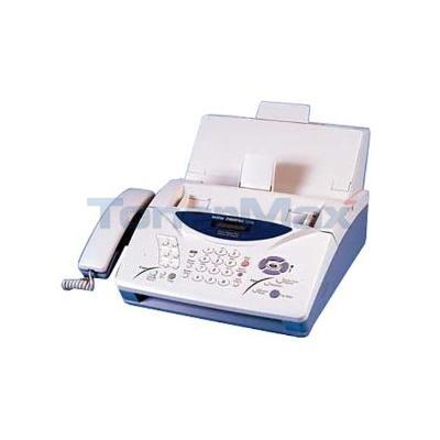 Brother IntelliFax 1270-e